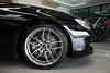 IMG_6945_1 (Din Prodrive) Tags: vorsteiner vff105 titanium machine bmw f13 6coupe 6series