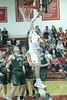 7D2_0179 (rwvaughn_photo) Tags: stjamestigerbasketball newburgwolvesbasketball boysbasketball 2018 basketball stjames newburg missouri stjamesboysbasketballtournament ©rogervaughn rogervaughnphotography