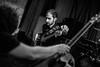 (Cisi Paolo Sante) Tags: live duramadre cremona night music musica concerto picture photography fotografia canon 5dmarkiv digital digitale photoshop lightroom
