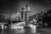 2018-01-21_Anniv_Katy_004-Modifier (XavierPhotography78) Tags: nuit night fuji xt2 16mm bw long exposure