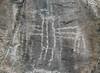 Petroglyph / Little Lake Site (Ron Wolf) Tags: anthropology archaeology littlelake nativeamerican petroglyph rockart zoomorph california