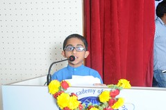Swaramedha Music Academy Annual Day Photos (442)