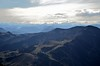View from the Wendelstein (suttree140782) Tags: alps alpen germany mountains wendelstein nature outdoor photography nikon d5100 bayerischealpen bavaria bayern bavarianalps prealps panorama view sky clouds