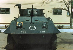 "M8 Greyhound 1 • <a style=""font-size:0.8em;"" href=""http://www.flickr.com/photos/81723459@N04/26143710638/"" target=""_blank"">View on Flickr</a>"