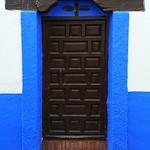 Entradas (Blue) thumbnail