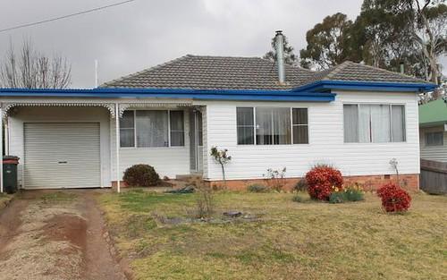 95 Oliver Street, Glen Innes NSW