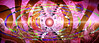 Inner Space (chazart7777) Tags: scifi abstract colorful bright solarsystem energy creation