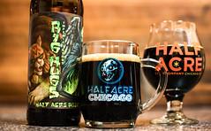 BigHugs (dpietranczyk) Tags: beer craft stout imperial coffee 6d mark 2 ii