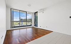 104/27 Bennelong Parkway, Wentworth Point NSW