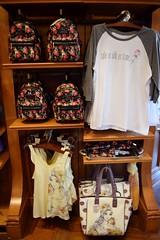 Disneyland Visit 2018-02-11 - Main Street - Emporium - Women's Fashions (drj1828) Tags: disneyland visit 2018 mainstreet emporium
