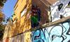 Novembre_0022 (Joanbrebo) Tags: barcelona catalunya españa es barceloneta murales murals grafitis pintadas streetart canoneos80d eosd efs1018mmf4556isstm autofocus