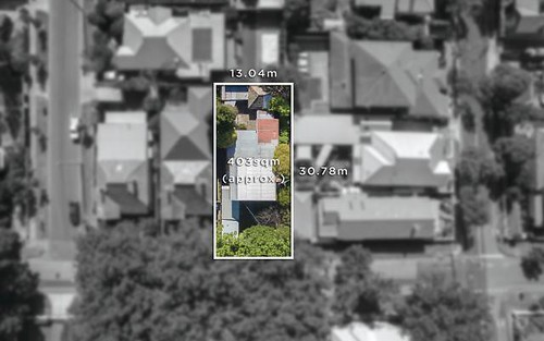 23 Westgarth St, Malvern East VIC 3145