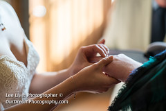 DalhousieCastle-18021597 (Lee Live: Photographer) Tags: bride cake ceremony chapel clarebaker dalhousiecastle grom kiss leelive ourdreamphotography owls rings rossmcgroarty wedding wwwourdreamphotographycom