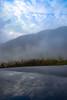 Pensate cosa si può fare con il tettuccio di una Nissan (LighthouseFair) Tags: nissan nature natura fujifilm