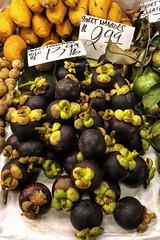 Fresh Fruit (JennaM022) Tags: hawaii honolulu chinatown maunakeamarketplace freshfruit