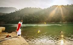 Rishikesh-Sightseeing (krishnaholidaysrishikesh) Tags: sightseeinginrishikesh sightseeing haridwar