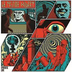 2017_Le_Prince_Harry_Synthetic_Love_2017 (Marc Wathieu) Tags: rock pop vinyl cover record sleeve music belgium coverart belgique pochette cd indie artwork vinylcover sleevedesign belgië