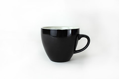 CreatureCup-Side-Black-1000px (Charles & Marie) Tags: creaturecups creature cups mug tasse tassen