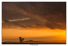IMGP7263 copie (Francinen89) Tags: coucherdesoleil sunset paysage landscape orage soleil nuages clouds