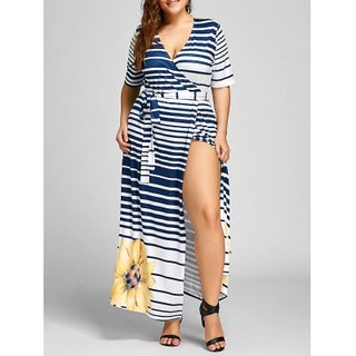 Plus Size Dresses - TOP 2018 Collection