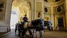 Carriage Wien (MrTheEdge7) Tags: vienna austria wien hofburgpalace hofburg palace hofburgwien österreich horse carriage drawncarriage classic classical