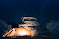 DSC01136-2 (Jake Fagan) Tags: tent camp camping arch arches night stars star lightpaint lightpainting archesnationalpark hike adventure a7ii nationalpark nature landscape nationalparks park parks utah outbound sony sonya7ii astrophotographers milkyway world