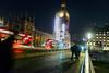 Nip And Tuck Time (roijoy) Tags: 2984 queenelizabethiitower big nen london parliament city landmark scaffolding