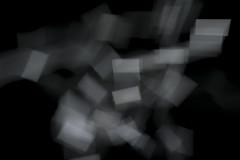 Rectangles1 (davidhangell) Tags: slow slowshutter color saturated nikond5300 nikon d5300 dslr glow luminous bright contrast tv motion blur night nikkor kitlens lens longexposure bulb