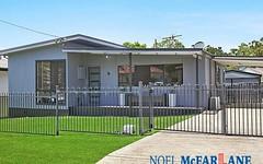 1 Graham Street, Glendale NSW