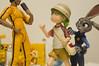 _DSC0233 (Tin How's Toy Photography) Tags: zootopia judy hopps yotsuba revoltech kaiyodo