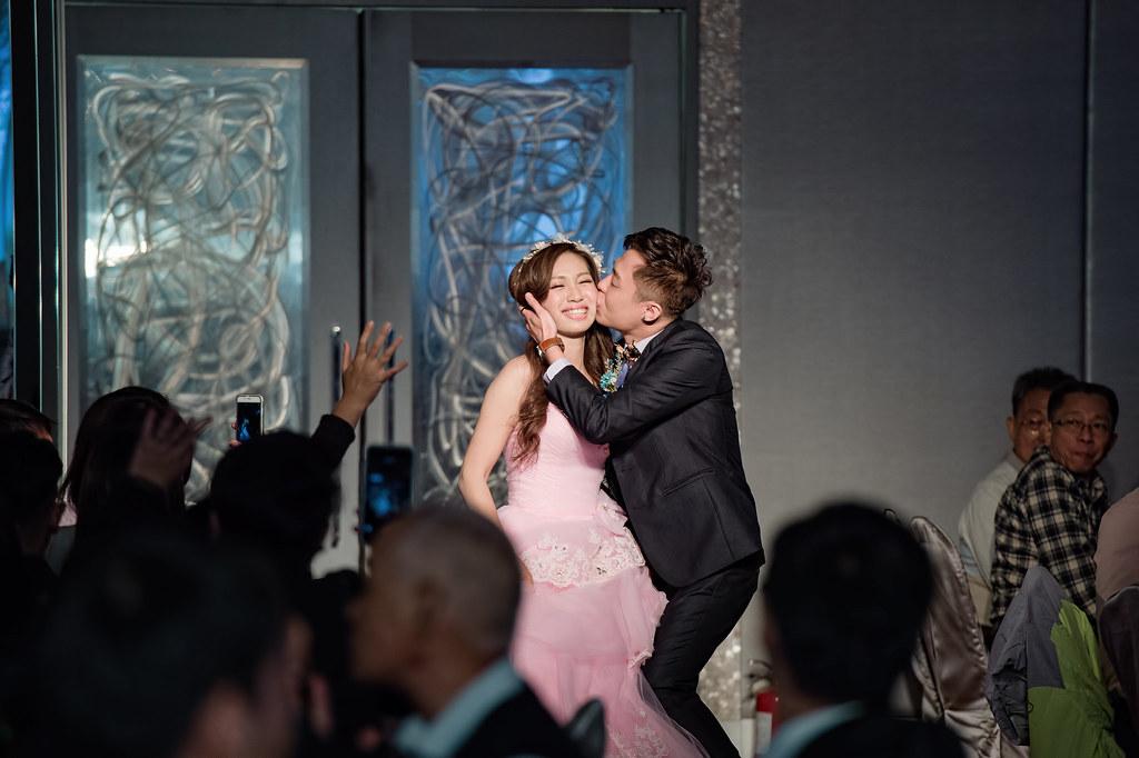 中和晶宴,中和晶宴婚攝,中和晶宴會館,雙劇場,婚攝卡樂,Chris&Emily38
