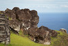 Easter Island, Chile 2018-49 (straight_shooter_socal1) Tags: chile easterisland oatchileargentinapretrip orongo