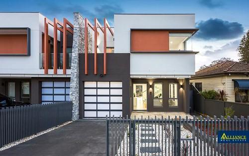 60 Chamberlain Rd, Padstow NSW 2211