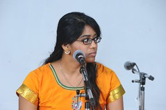 Swaramedha Music Academy Annual Day Photos (224)