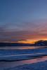_DSC0076 (johnjmurphyiii) Tags: 06457 clouds connecticut connecticutriver dawn harborpark middletown originalnef sky sunrise tamron18400 usa winter ice johnjmurphyiii snow