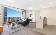 807/2 Discovery Point Place, Wolli Creek NSW