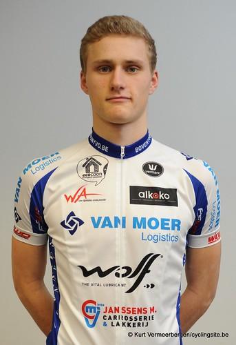 Van Moer (9)