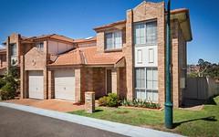 15/587 Old Illawarra Road, Menai NSW