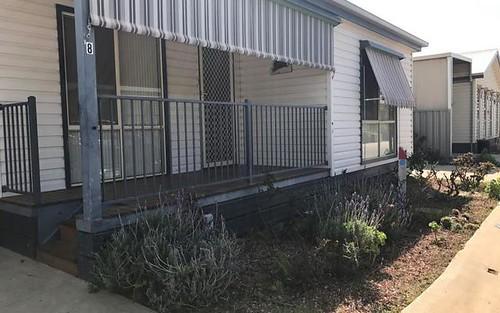 164/6 Boyes Street, Moama NSW