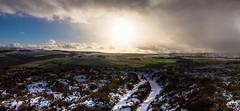 Peak District (Phil-Gregory) Tags: naturalphotograph natural national naturephotography nikon d7200 tokina tokina1120mmatx 1120mm 1120mmf2811 countryside color colours snow peakdistrict ngc scenicsnotjustlandscapes landscapes hills