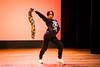 DSC_6376 (Joseph Lee Photography (Boston)) Tags: boston dance dancephotography hiphop bostonuniversity bboy breakdance