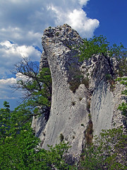 The rocks of Jacemica (Vid Pogacnik) Tags: croatia hrvatska istra istria jacemica jačemica jačomica crag