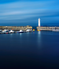 Edinburgh - Newhaven Harbour (kenny mccartney) Tags: newhaven edinburgh lothians britain scotland leith terminal harbor harbour lighthouse boats seascape longexposure le hoya cpl canon trialanderror edimburgo édimbourg escocia écosse kennymccartney getty gettyimages license edfringe festival fringe edinburghfestival thefringe eif festivalfringesociety art edinburghinternationalfestival assembly thehub tolboothkirk edinburghfestivalfringe august edinburghcastle schottland scozia schotland 爱丁堡 caeredin εδιμβούργο эдинбург edynburg 에든버러 エジンバラ 愛丁堡 hogmanay szkocja edinburg إدنبرة エディンバラ firecrest