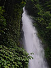 Torrent (elly.sugab) Tags: waterfall falls flow flowing stream nature river rainforest forest water