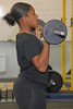 D206502A (RobHelfman) Tags: crenshaw sports track highschool losangeles practice weighttraining