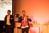 2018-02-20 #StorageDays München (Fujitsu_DE) Tags: storagedays storage technology it fujitsu event roadshow veranstaltung digitalcocreation dresden gläsernemanufaktur vw icc itk iot ki ai industrie40 messe impressionen eternus rechenzentrum