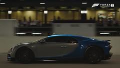 Forza Motorsport 7 (22) (chriswalker00) Tags: bugatti hyper car chiron dubai forza xbox game twitch