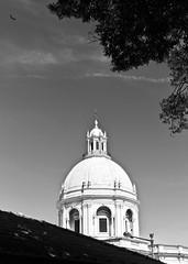 Portuguese National Pantheon (pedrosimoes7) Tags: portuguesenationalpantheon architecture arquitectura blackandwhite blackwhite blackwhitepassionaward streetpassionaward