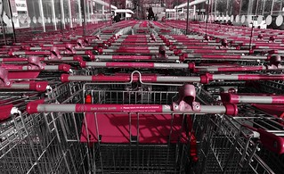 Don't Worry About Me , I'm Just Off Me Trolley - Big Time !!!