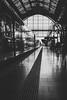 Starting to travel (mripp) Tags: art vintage retro old train railway station leica m10 summicron 50mm